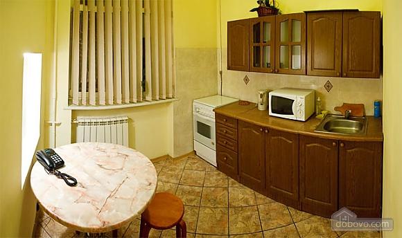 Софиевская, 2х-комнатная (87543), 008