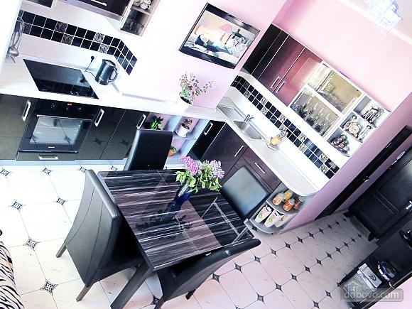 Premium apartment, One Bedroom (42972), 001