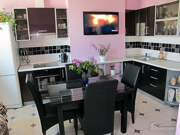 Premium apartment, One Bedroom (42972), 002