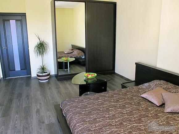 Premium apartment, One Bedroom (42972), 003