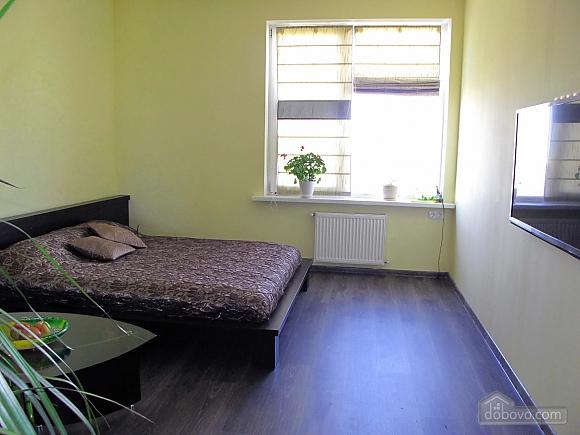 Premium apartment, One Bedroom (42972), 004