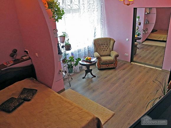 Premium apartment, One Bedroom (42972), 005
