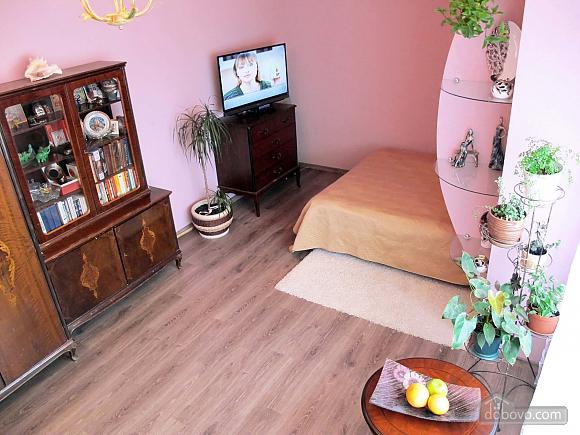 Premium apartment, One Bedroom (42972), 006