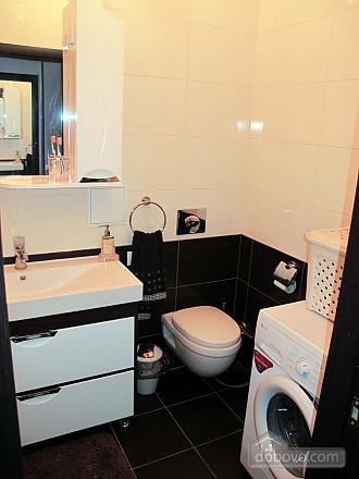 Premium apartment, One Bedroom (42972), 009