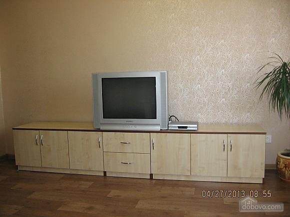 Nice flat on Gogolya, Studio (88070), 006