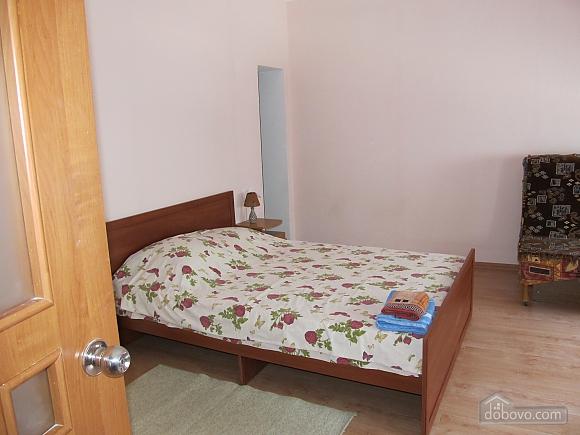 Квартира люкс, 1-комнатная (20587), 001