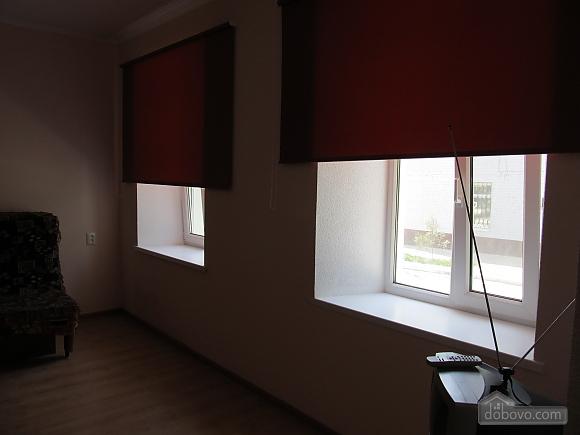 Квартира люкс, 1-комнатная (20587), 002