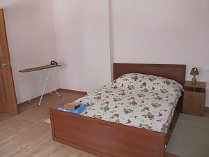 Luxury apartment, Studio, 003