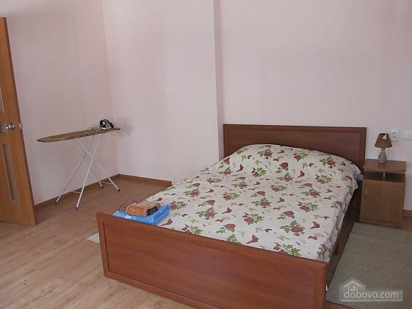 Квартира люкс, 1-комнатная (20587), 003