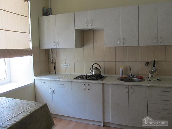 Квартира люкс, 1-комнатная (20587), 005