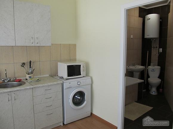 Квартира люкс, 1-комнатная (20587), 006