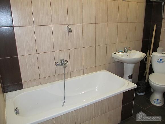 Квартира люкс, 1-комнатная (20587), 007