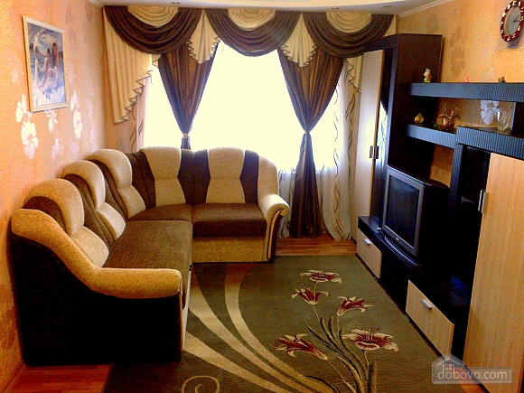 Comfortable apartment in Sumy, Studio (65883), 001