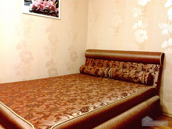 Comfortable apartment in Sumy, Studio (65883), 004
