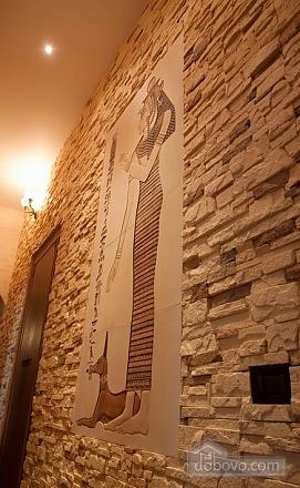 Кватира VIP-рівня в історичному центрі, 3-кімнатна (89388), 032