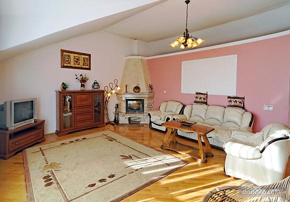 Villa, Studio (22433), 010