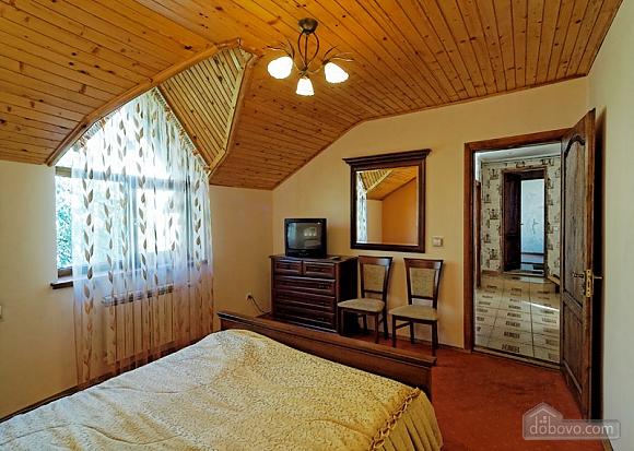 Villa, Studio (22433), 012