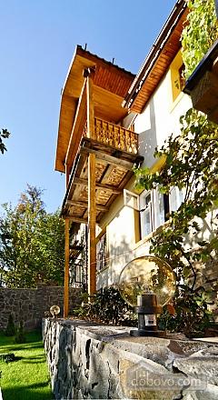 Villa, Studio (22433), 017