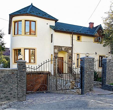 Villa, Studio (22433), 002