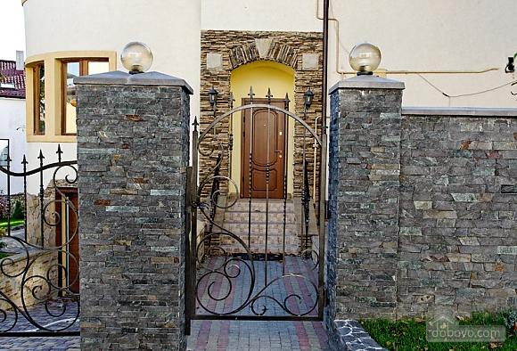 Villa, Studio (22433), 020