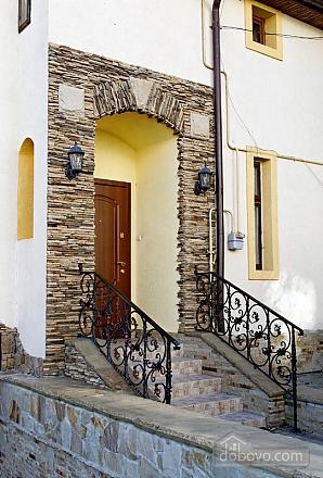 Villa, Studio (22433), 021