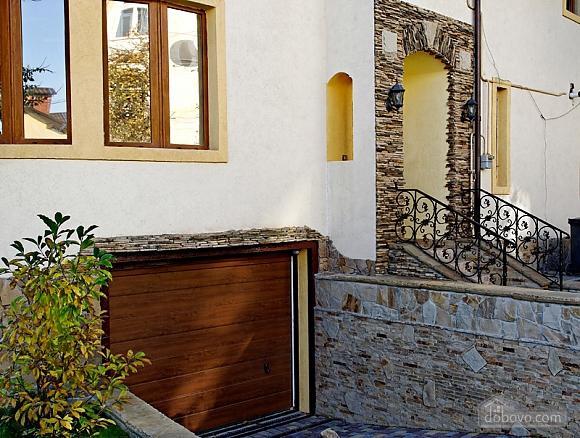 Villa, Studio (22433), 023