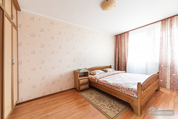 Comfortable apartment in a new house, Una Camera (44949), 003