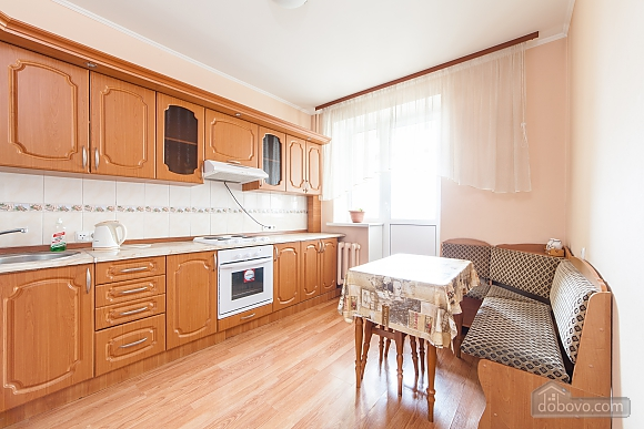 Comfortable apartment in a new house, Una Camera (44949), 006