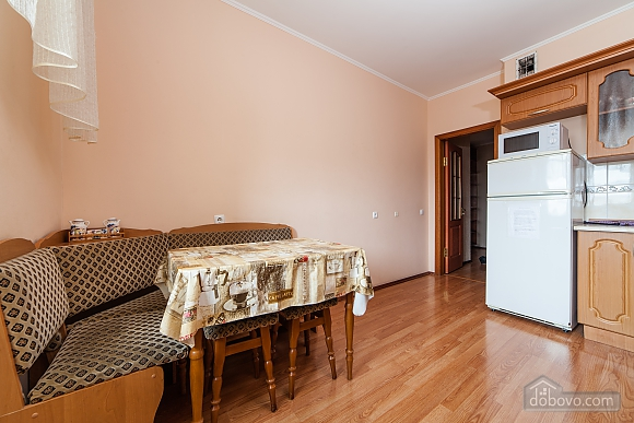 Comfortable apartment in a new house, Una Camera (44949), 007