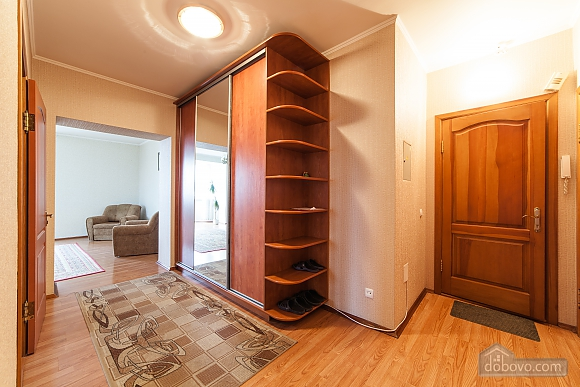 Comfortable apartment in a new house, Una Camera (44949), 011