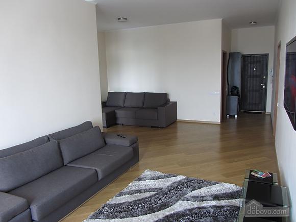 Шикарна велика квартира, 2-кімнатна (67729), 002