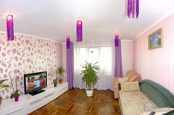 Near Dnipro sanatory, Un chambre (45542), 001