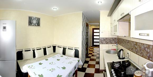 Near Dnipro sanatory, Un chambre (45542), 003