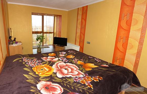 Near Dnipro sanatory, Un chambre (45542), 007