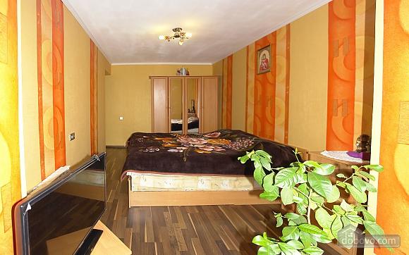 Near Dnipro sanatory, Un chambre (45542), 009