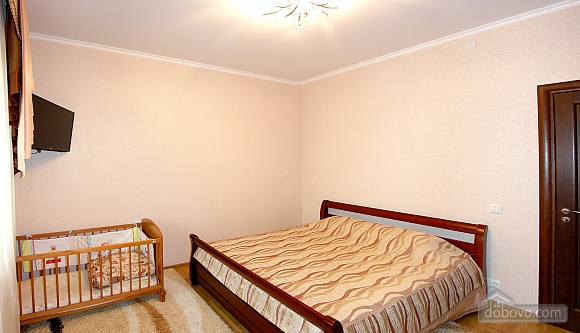 Pretty house with good location, Una Camera (68256), 001