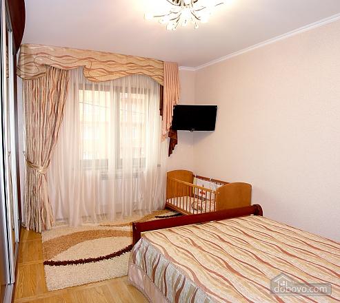 Pretty house with good location, Una Camera (68256), 004