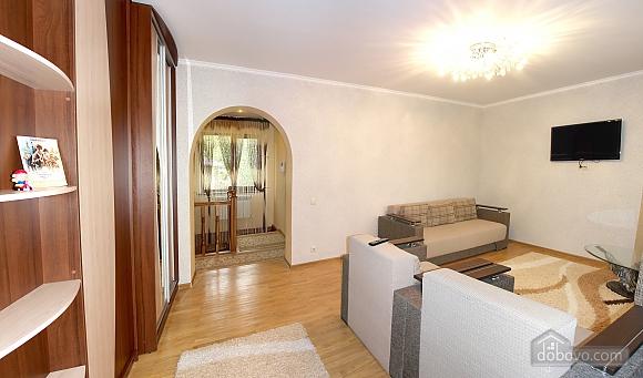 Pretty house with good location, Una Camera (68256), 006