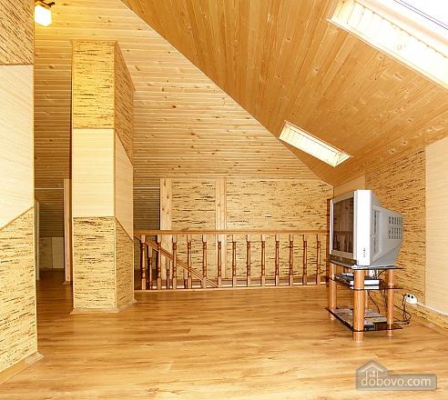 Pretty house with good location, Una Camera (68256), 013