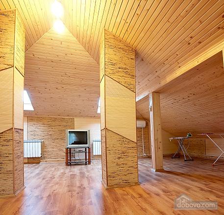Pretty house with good location, Una Camera (68256), 014