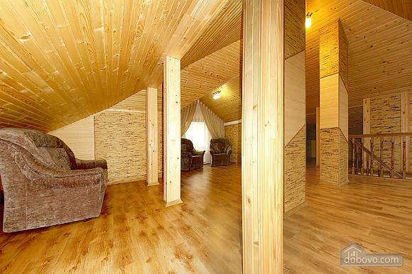 Pretty house with good location, Una Camera (68256), 015