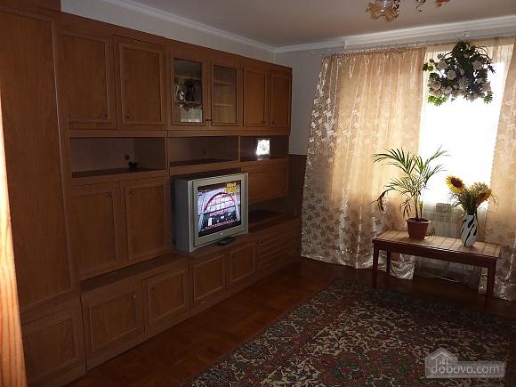 Пляж Лузановка, 2х-комнатная (23290), 003