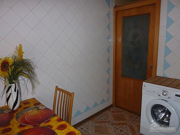 Пляж Лузановка, 2х-комнатная (23290), 007