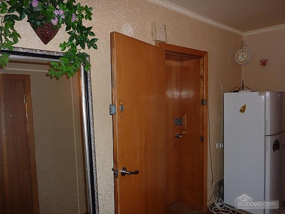 Пляж Лузановка, 2х-комнатная (23290), 009