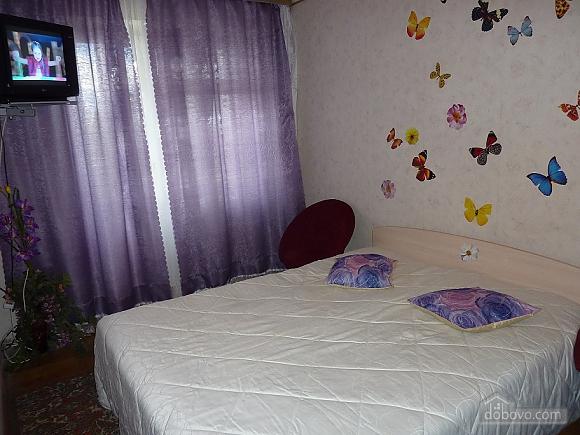 Пляж Лузановка, 2х-комнатная (23290), 001