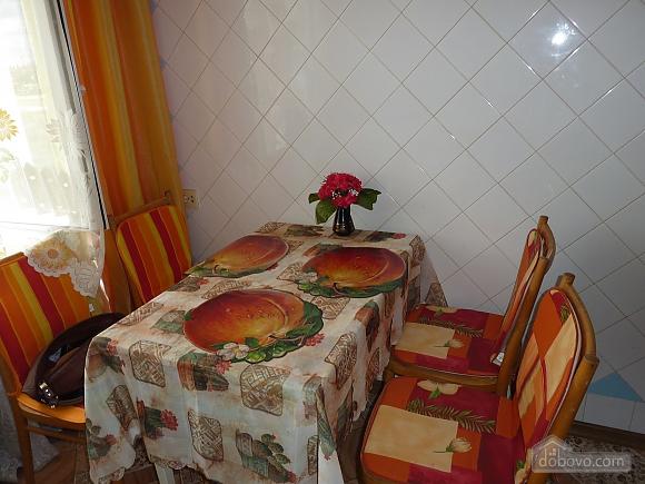 Пляж Лузановка, 2х-комнатная (23290), 006