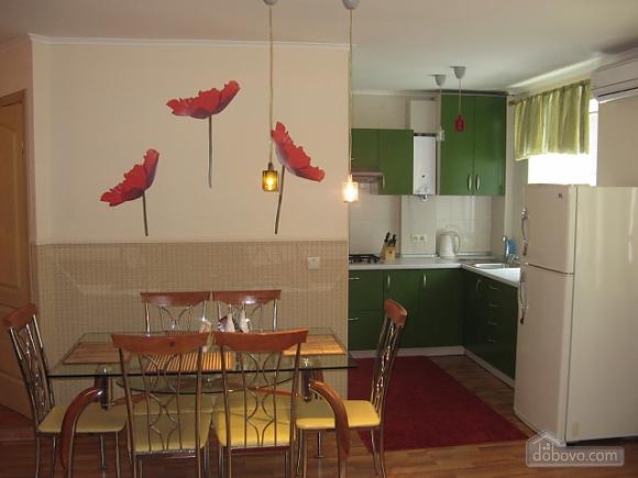 Chestnut alley apartment, Studio (46070), 002