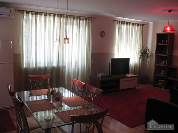 Chestnut alley apartment, Studio (46070), 003