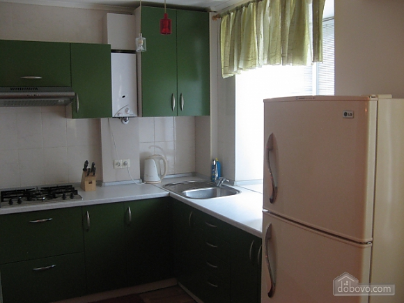 Chestnut alley apartment, Studio (46070), 005