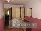 Chestnut alley apartment, Studio (46070), 007